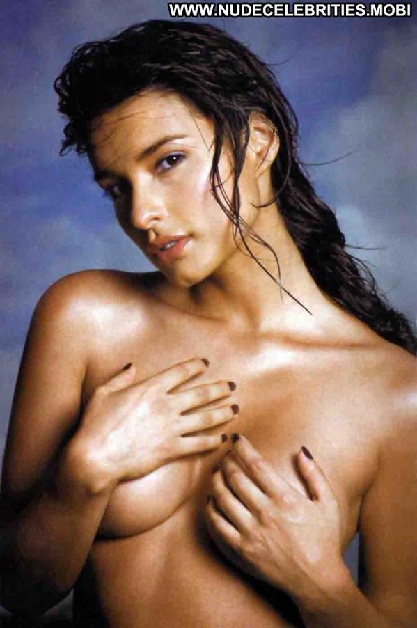 Paola Rey/პაოლა რეი - Page 2 Kbojrb