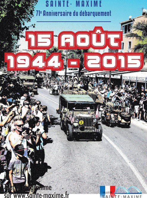 Commémorations Provence aout 1944 - Page 5 Kc01gx