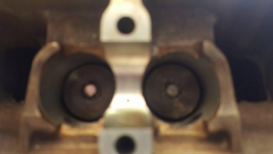 Vi presento la mia vecchietta storica, Nissan 300ZX Z32 Twin Turbo - Pagina 10 M91sba