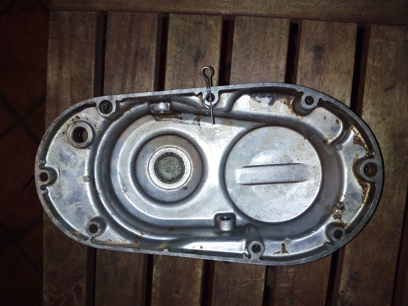 Bultaco MK11 370 - Motor - Página 4 Mcatg7
