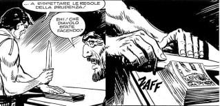 Zagor alla riscossa! (Speciale n.1) Mcyelf