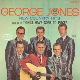 George Jones - Discography (280 Albums = 321 CD's) - Page 2 Mh55e8