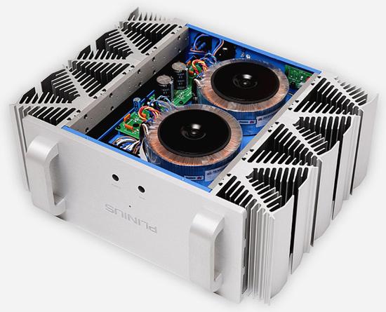 ¿Cuál es tu amplificador? - Página 5 Mkp39