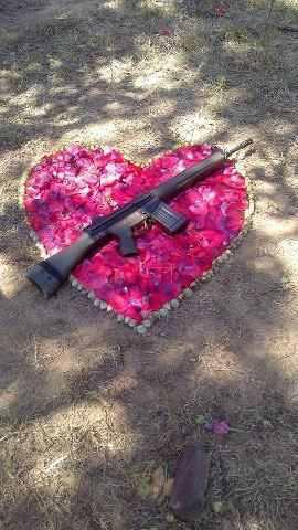 Fusil Automatico HK G3 7,62 x 51 a detalle - Página 3 N1cu90