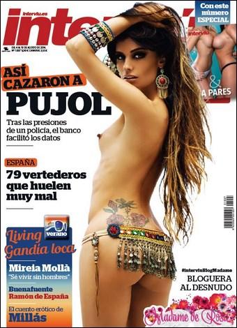 Interviu Nº 1997/04 Al 10 Agosto 2014 [ PDF - HQ ] N227w8