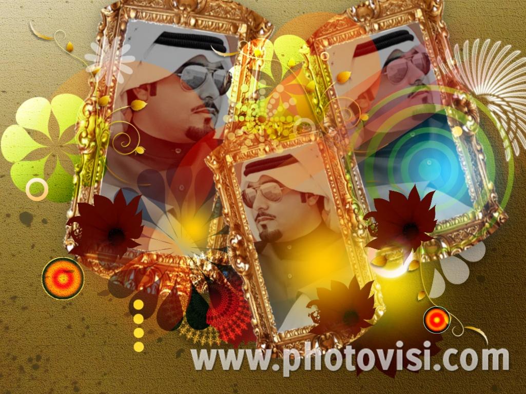سورة ال عمران أحمد العجمي Ncbhqs