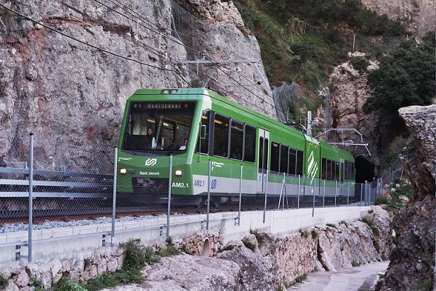 El Ferrocarril a Catalunya - Página 4 Nczaiq