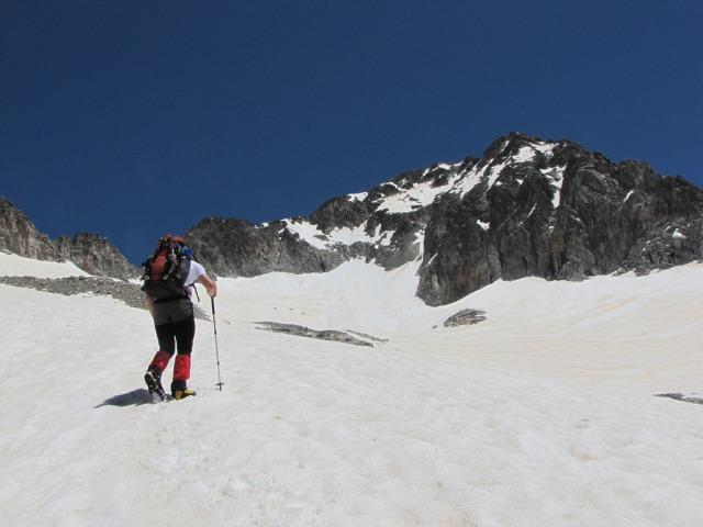 20120605 - CORREDOR ESTASEN AL ANETO (3.404 m) Nd29o1