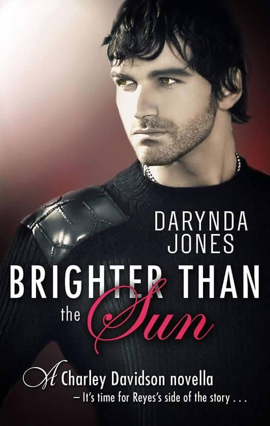 Saga Charley Davidson [Darynda Jones] Nd7f47