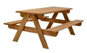 mesa - Consulta: mesa grande para quincho Ndwz2s