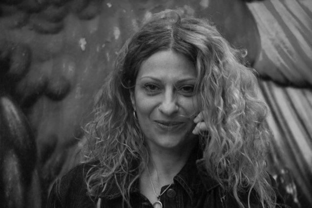 Συνέντευξη με το καστ του Avatar: Σοφία Παναηλίδου (Ταμάρα, Μέι, Σούκι)! Ndx25f