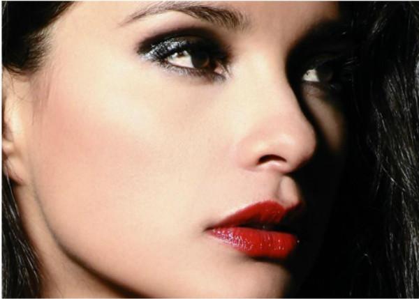 Paola Rey/პაოლა რეი - Page 2 Negk04