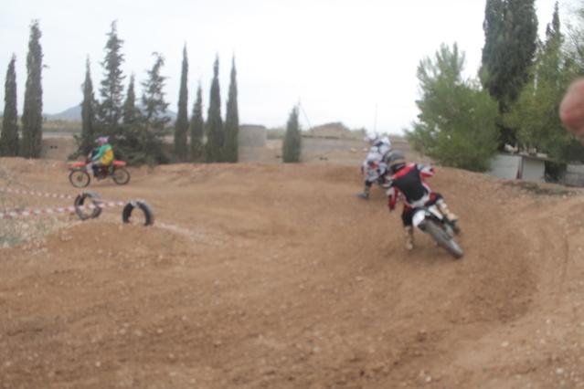 Quedada Motocross 50/80cc Elche Nl7lgy