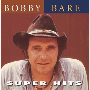 Bobby Bare - Discography (105 Albums = 127CD's) - Page 4 No7uah