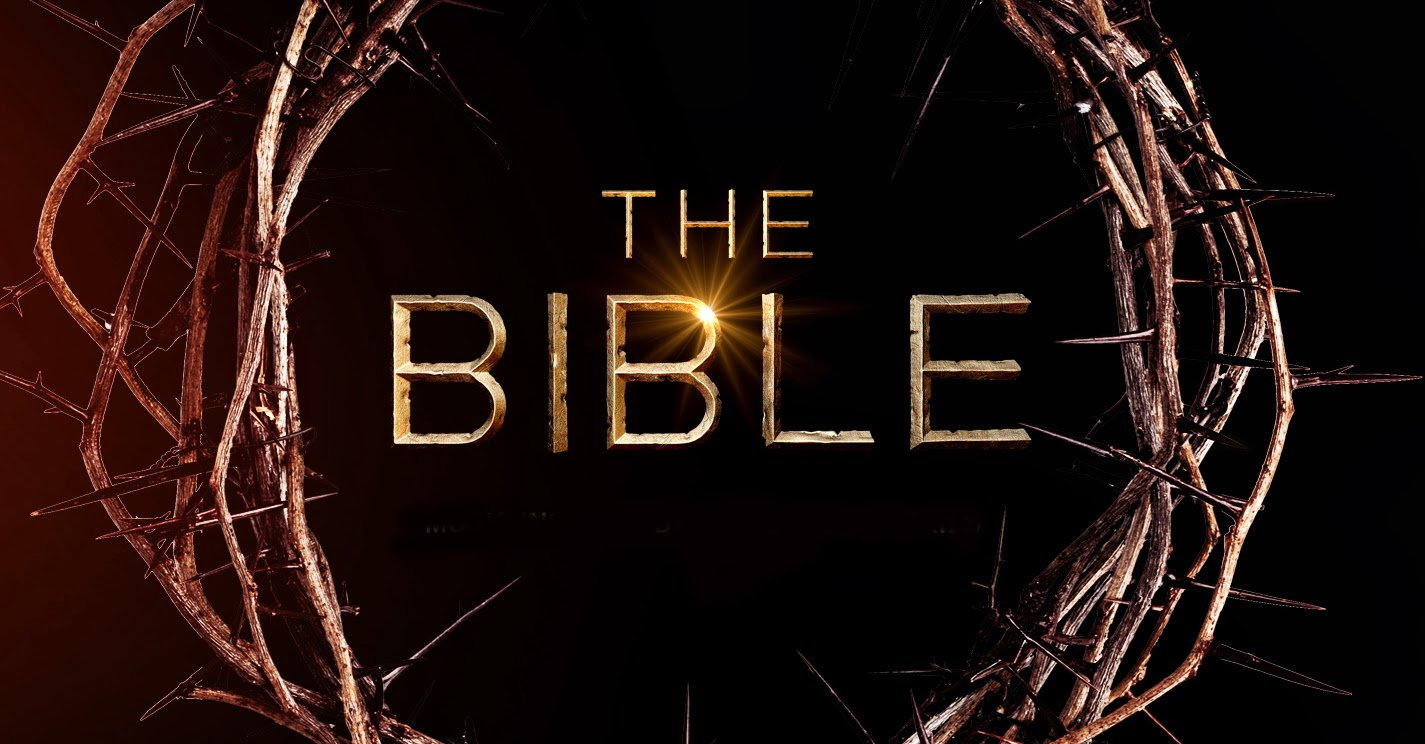 THE BIBLE: Miniserie (2013).....Hablada Español Latino  Novyw6