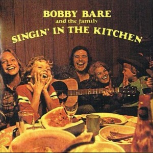 Bobby Bare - Discography (105 Albums = 127CD's) - Page 4 Nzlz7t