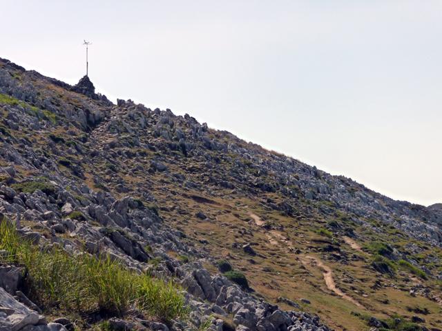 20141106 - MONTAÑAS VASCAS - AITXURI, AITZGORRI, AKETEGUI Nzqa3a