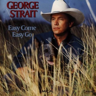 George Strait - Discography (50 Albums = 58CD's) O06yc1