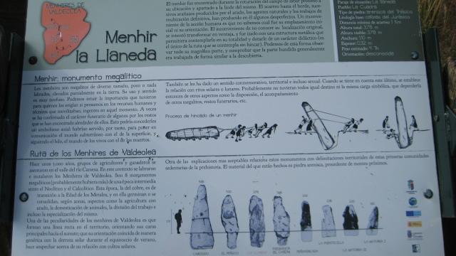 (07) 04/07/2014 CAMINO DE LA MONTAÑA,  Bilbao - O Cebreiro - Página 6 O7or2t