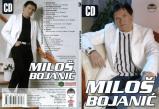 Diskografije Narodne Muzike - Page 5 O8wbc3