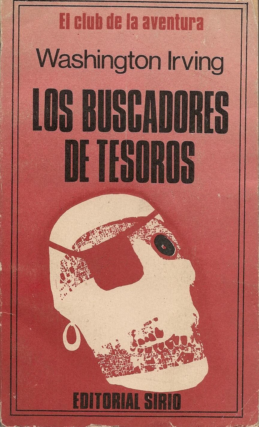 Biblioteca de Tesoros - Página 4 Oawv9i