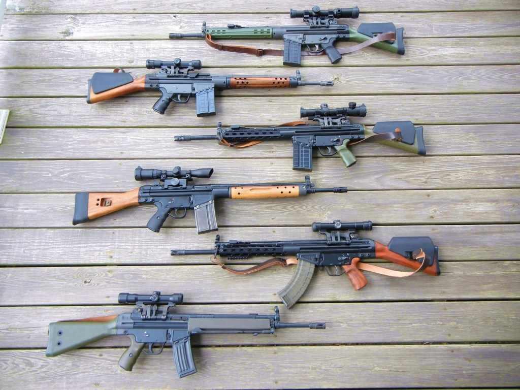 Fusil Automatico HK G3 7,62 x 51 a detalle - Página 3 Ofzkok