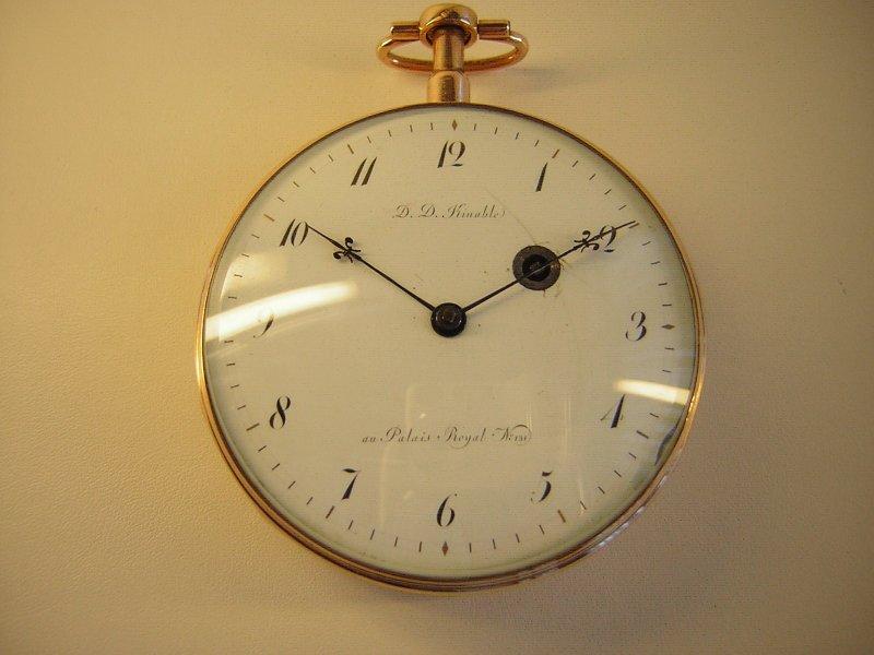 Les plus belles montres de gousset des membres du forum - Page 7 Ok680j