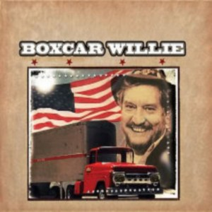 Boxcar Willie - Discography (45 Albums = 48 CD's) - Page 2 Opp6rk