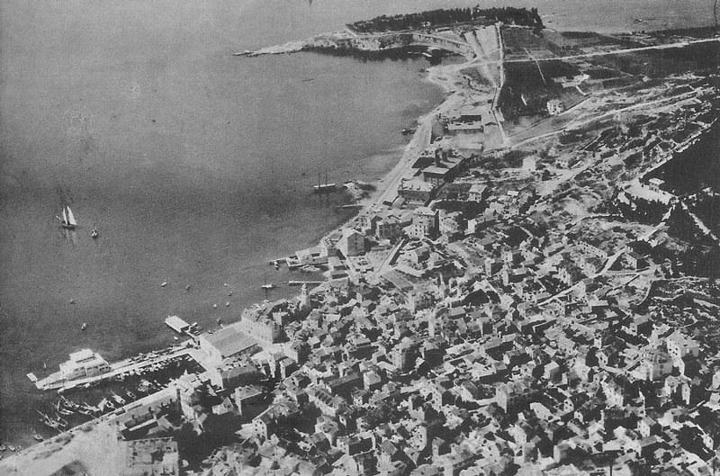 Komanda vojno - pomorske oblasti u Splitu - Page 4 Osu9lv