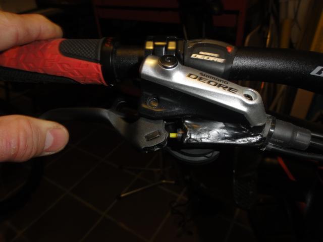 """Proyecto """"JALBIKE"""":  MTB doble suspensión 27.5 con motor pedalier - Página 2 Osxvcz"""