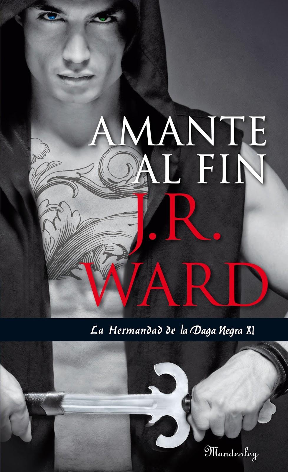 Lo que  tenemos... (libros en castellano) Ou9it2