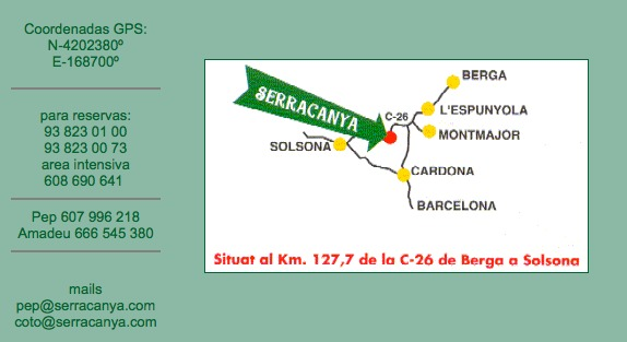 Salida 3 de octubre (SerraCanya) P37ub