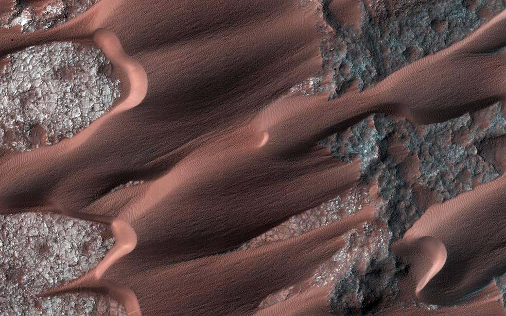 Mars Curiosity Rover Fake NASA Bullshit   Pprhl