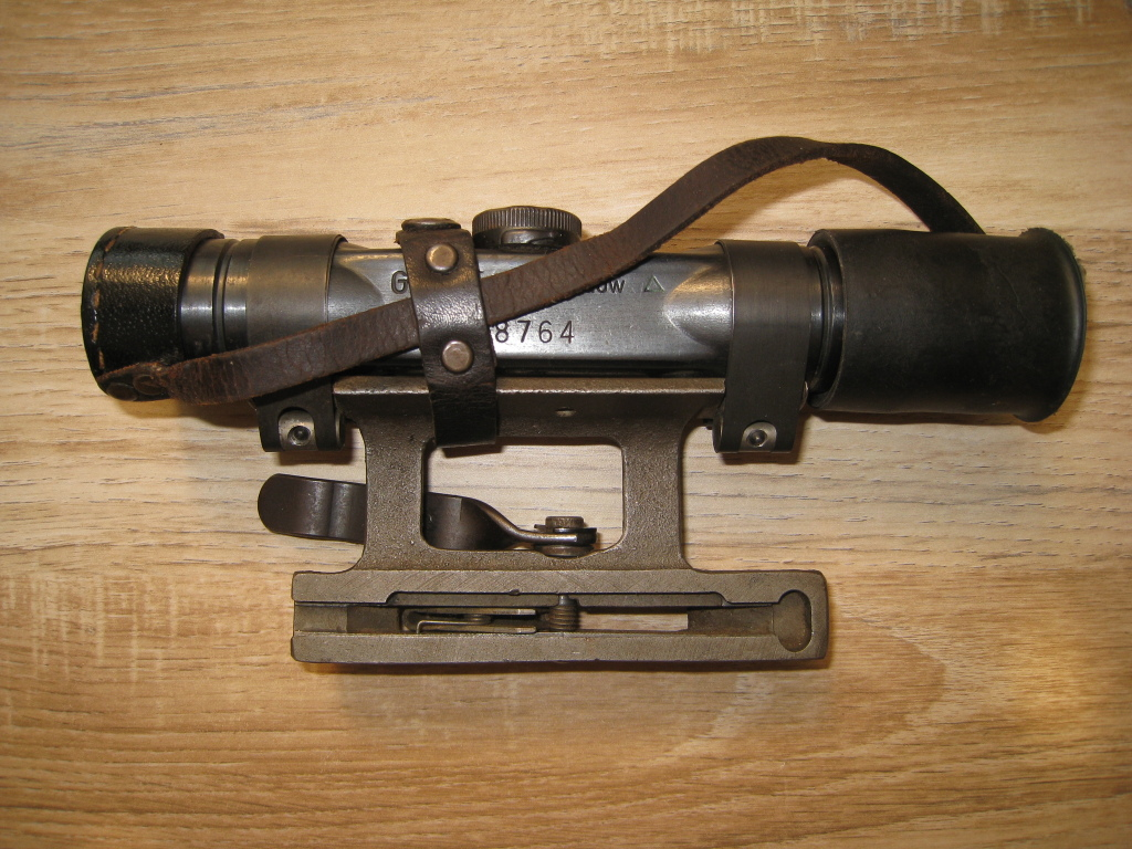 G43 duv44 /ZF4 Qqcro5