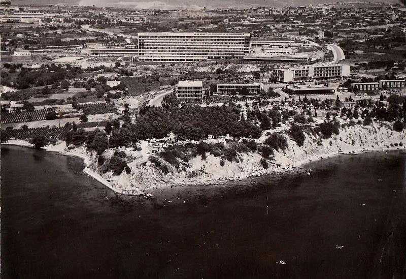 Vojna bolnica Split/Visoka Qx2j9w