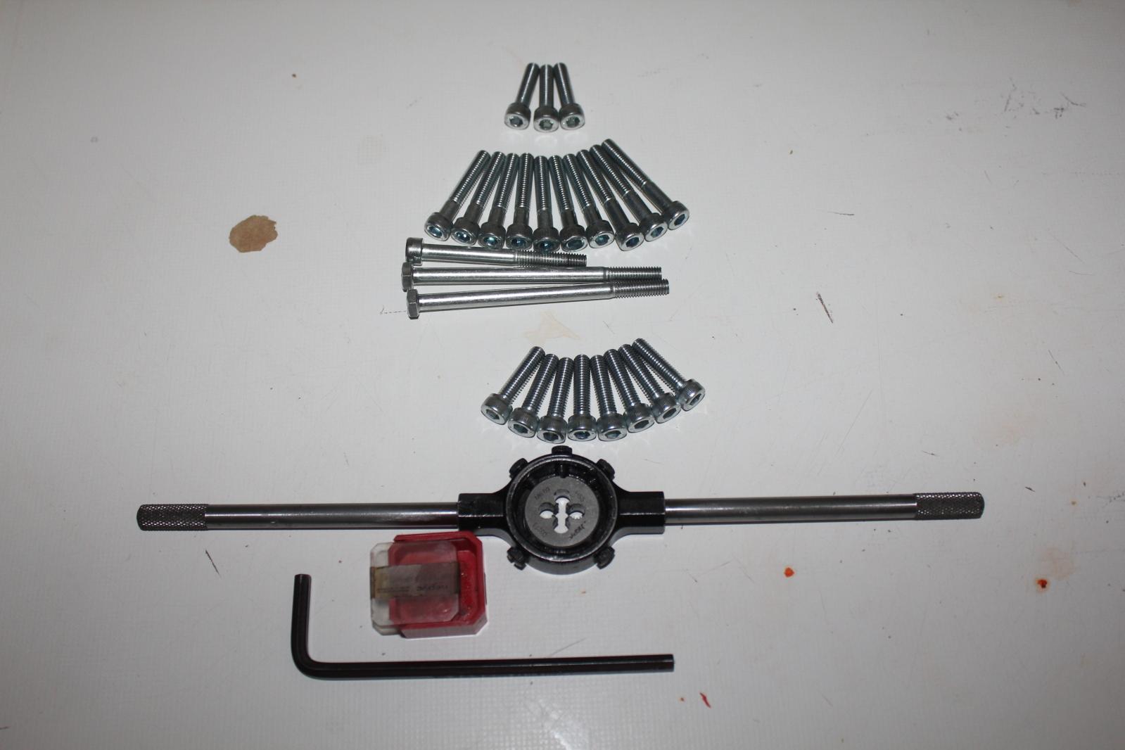 Mejoras en motores P3 P4 RV4 DL P6 K6... - Página 3 Qzqblv