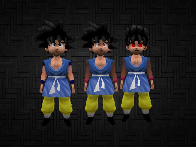 [Pack de Models con AMXX] Goku Saga Computrix + Extra - Página 3 R0axbd