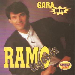 Ramo Korajac Legenda - Diskografija  R0cmc1