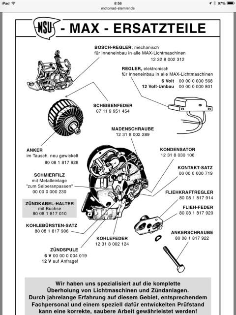 modificaciones en la moto R1a7uw