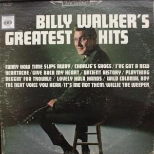 Billy Walker - Discography (78 Albums = 95 CD's) R1j47c