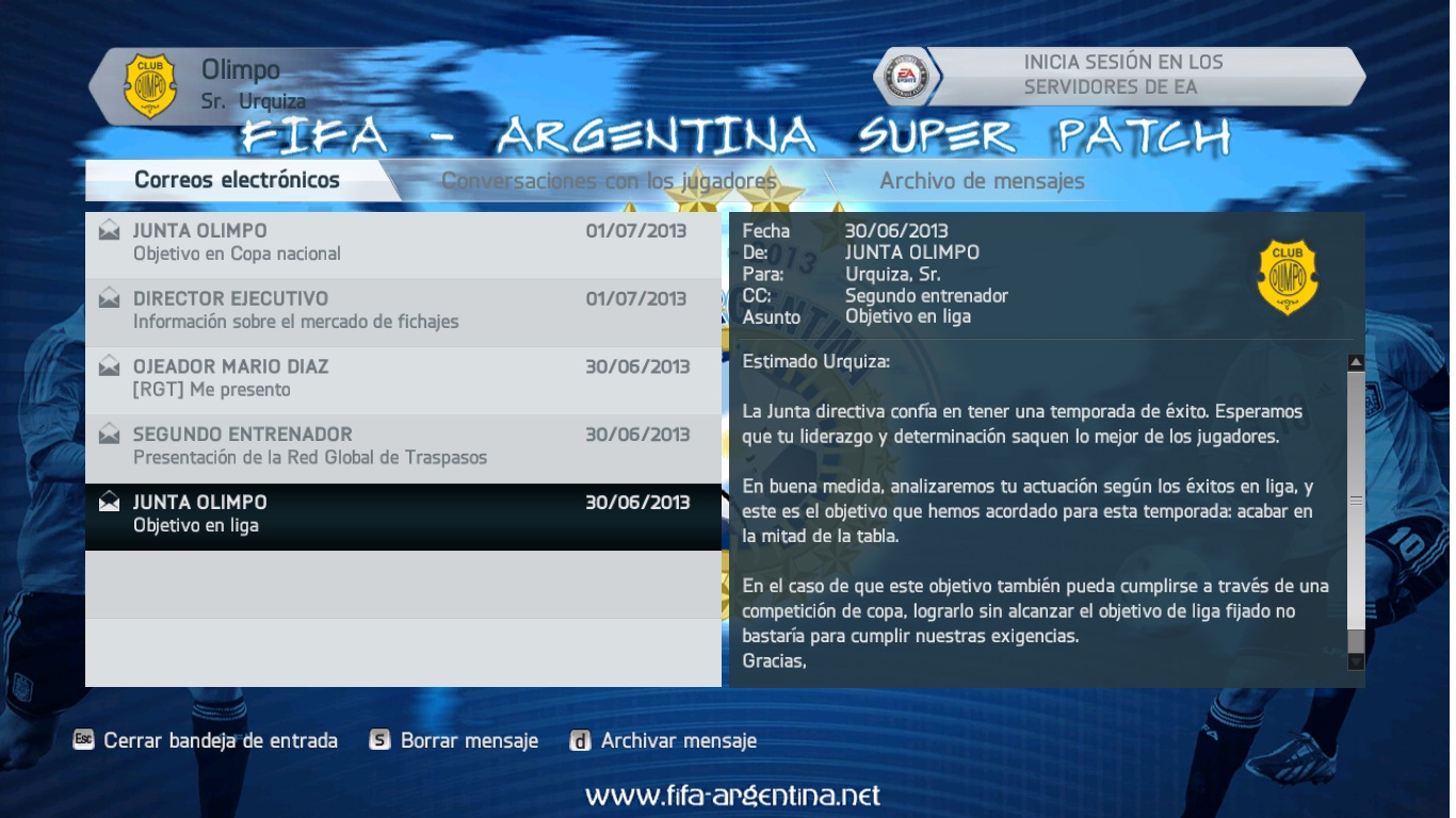 Fifa - Argentina Super Patch V2 [Descarga]  - Página 6 Ravxqx