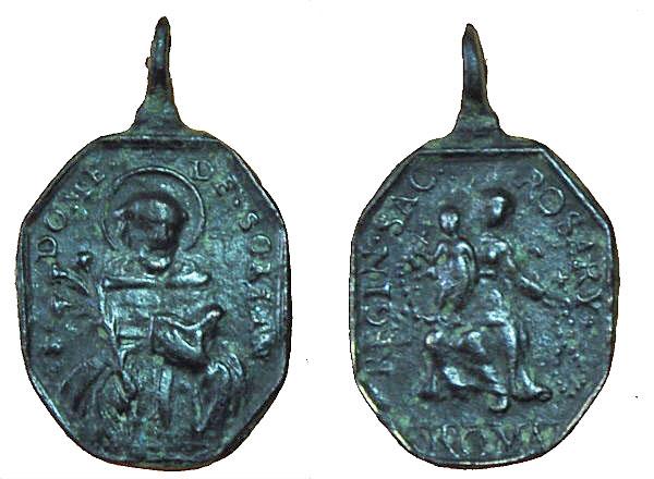 Proyecto recopilación medallas Santo Domingo de Guzmán  - Página 2 Rbjtc4
