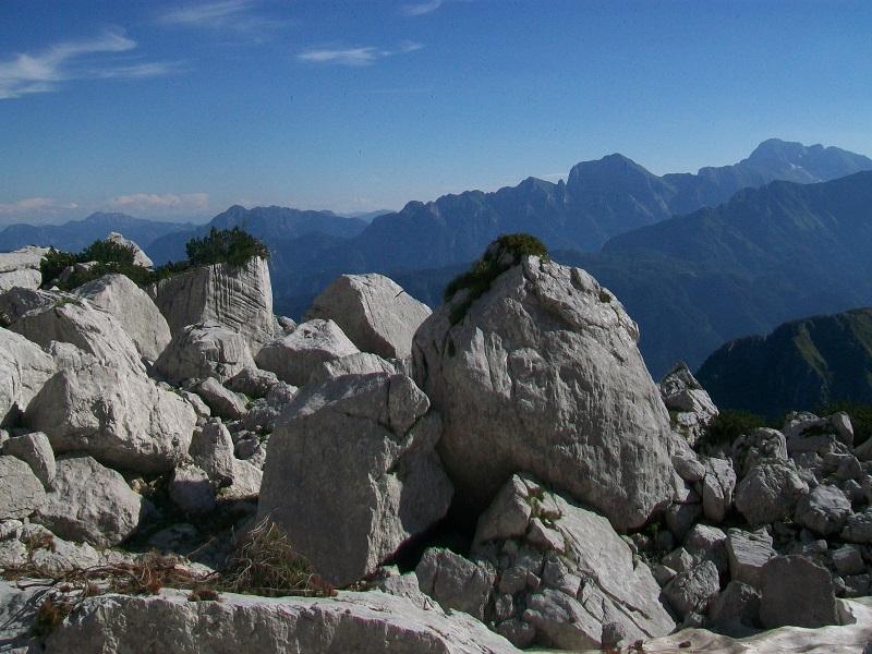 Planinari i alpinisti - Page 2 Rlm98y