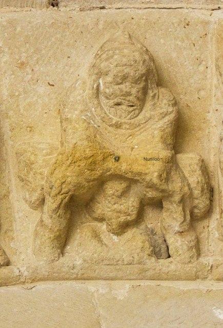 Marcolfo, Salomón y la Reina de Saba - Página 3 Rmtbaa