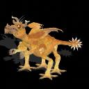 Dragonitor(Reto contra Endy) Rvbssj_th