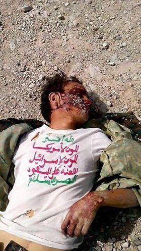 عاجل الطيران السعودي يقصف مواقع في صنعاء  - صفحة 23 Rwnwpc