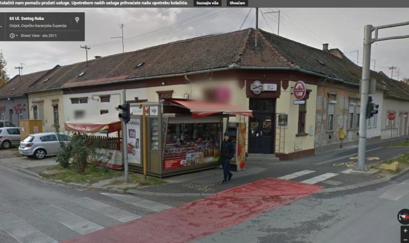 Osijek - Bijela kasarna 'Milan Stanivuković' - Page 4 S3kaih