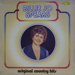 Billie Jo Spears - Discography (73 Albums = 76 CD's) Sbmrv7