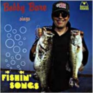 Bobby Bare - Discography (105 Albums = 127CD's) - Page 3 Smrno4