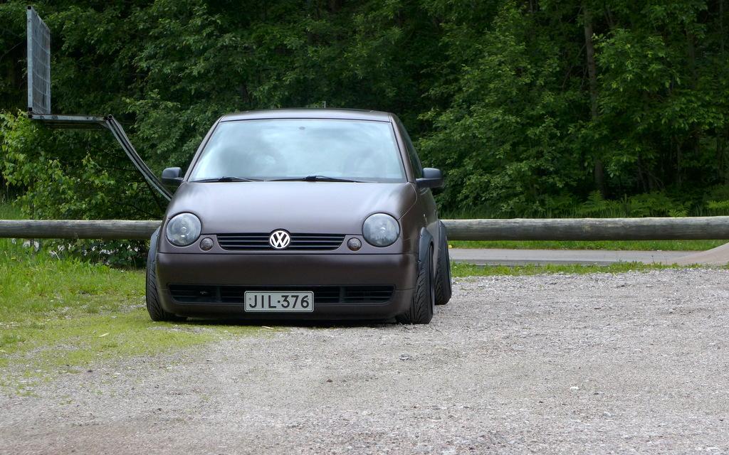 Wheelback: Baby Bender - Lupo - Sivu 5 Snmh6f
